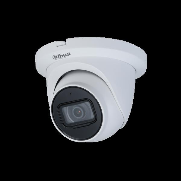 Dahua Lite Series Eyeball IP Camera 2MP 2.8mm Fixed Lens IPC HDW2231TM AS S2