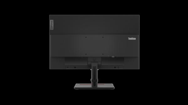 "Lenovo ThinkVision S24e 23.8"" FHD 62AEKAR2AU 3"