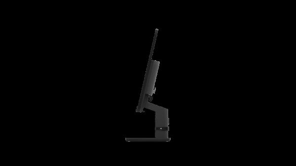 "Lenovo ThinkVision S24e 23.8"" FHD 62AEKAR2AU 5"