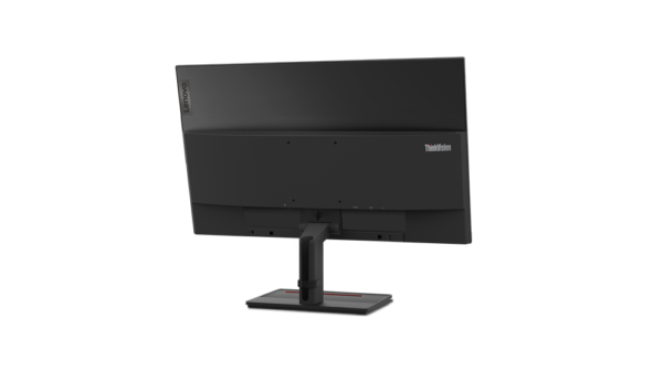 "Lenovo ThinkVision S24e 23.8"" FHD 62AEKAR2AU 6"