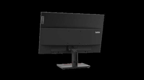 "Lenovo ThinkVision S24e 23.8"" FHD 62AEKAR2AU 7"