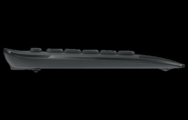 Logitech MK545 Advanced Wireless Keyboard and Mouse Combo 920 008696 4