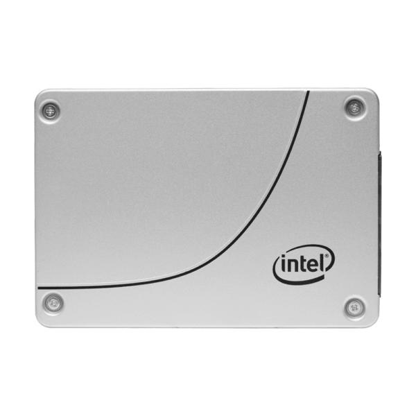 """Intel SSD 1.92TB D3-S4510 2.5"""" D3 S4510 1"""