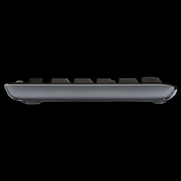 Logitech MK270R Wireless Keyboard and Mouse Combo MK270R 4