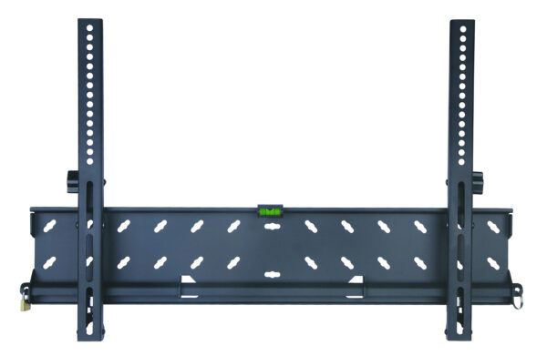 "SPEED TV Wall Mount 40~65"" Tilt PLB143L"