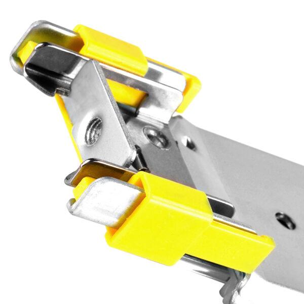 SilverStone RMS03-26 Rail Kit rms03 26 1