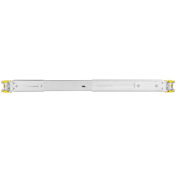 SilverStone RMS03-26 Rail Kit rms03 26 front
