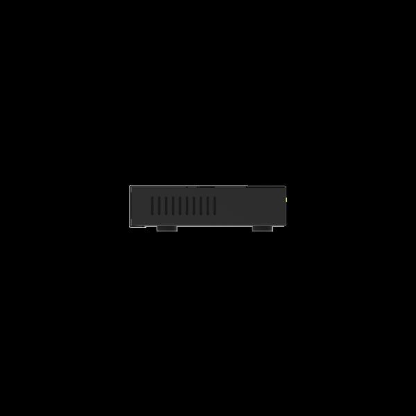 Netgear 5 SOHO Plus PoE+ Gigabit Ethernet Switch 120W GS305EPP 100AUS 8