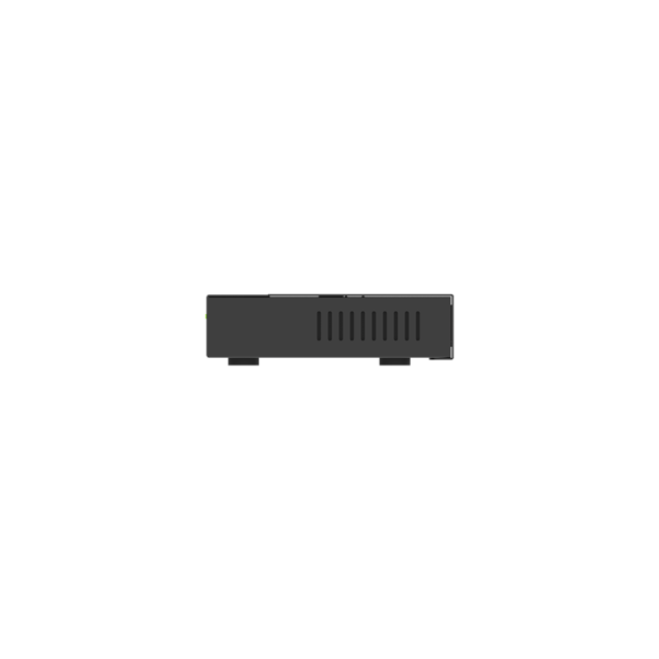 Netgear 5 SOHO Plus PoE+ Gigabit Ethernet Switch 120W GS305EPP 100AUS 9