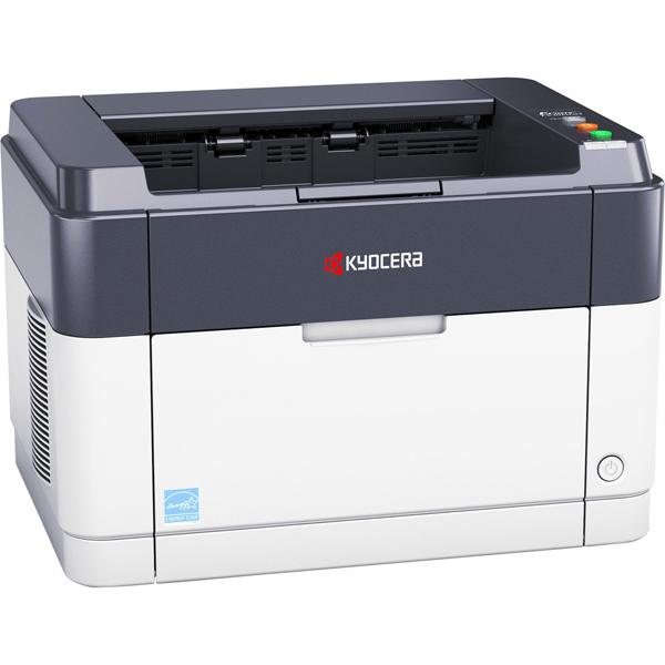 Kyocera FS-1061DN Mono A4 Printer 1102M33AS0