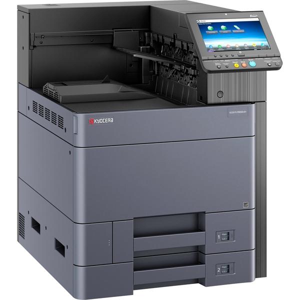 Kyocera ECOSYS P8060CDN Colour A3 Printer 1102RR3AS0