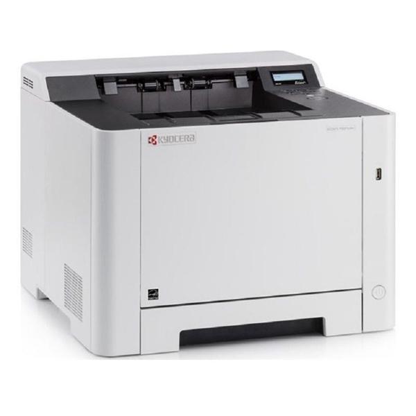 Kyocera ECOSYS P2040DN Mono A4 Printer 1102RX3AS0