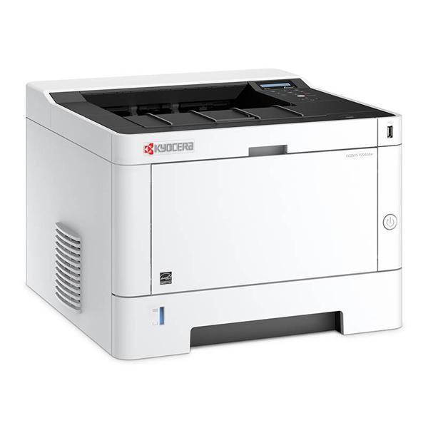 Kyocera ECOSYS P2040DW Mono A4 Printer 1102RY3AS0