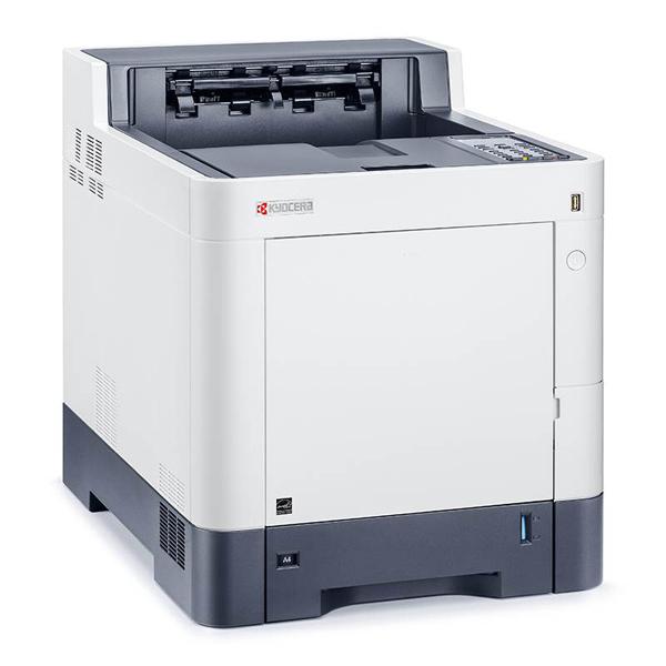 Kyocera ECOSYS P6235CDN Colour A4 Printer 1102TW3AS0