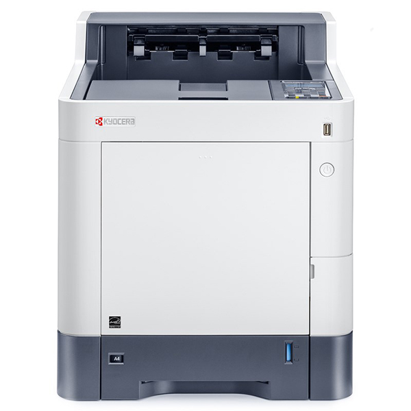 Kyocera ECOSYS P7240CDN Colour A4 Printer 1102TX3AS0