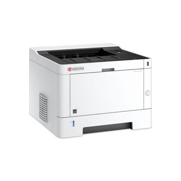 Kyocera ECOSYS P2235DN Mono A4 Printer ECOSYS P2235dn L