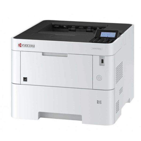 Kyocera ECOSYS P3155DN Mono A4 Printer ECOSYS P3155dn