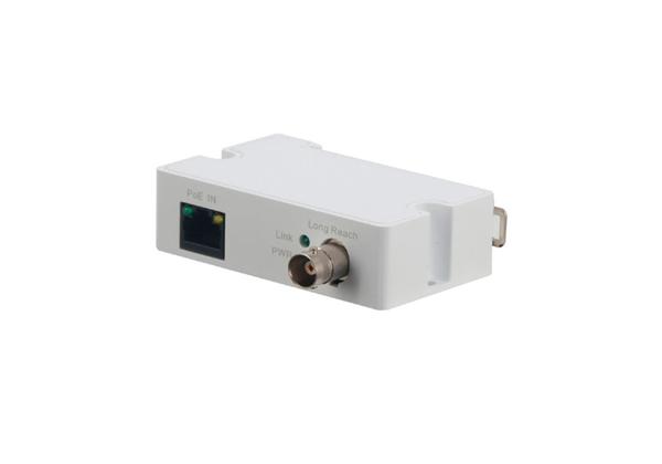 Dahua Coax Extender Transmitter LR 1002 1ET