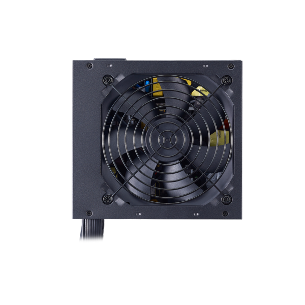 Cooler Master 450W Standard PSU Non-modular MPE 4501 ACABW AU 3