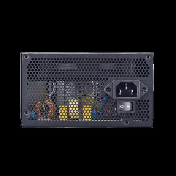 Cooler Master 550W Standard PSU Non-modular MPE 5501 ACABW AU 4