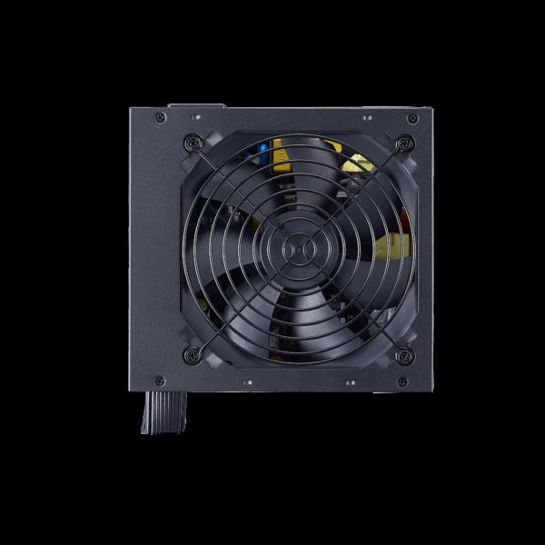 Cooler Master 650W Standard PSU Non-modular MPE 6501 ACABW AU 3