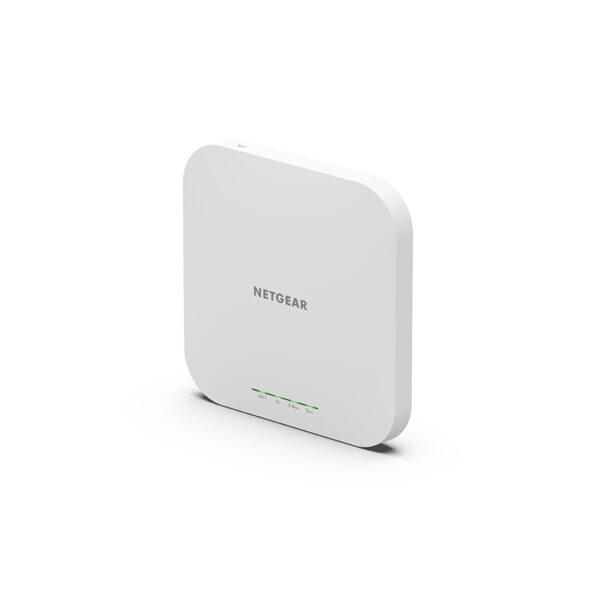 Netgear AX1800 WiFi 6 Access Point WAX610 100AUS 2