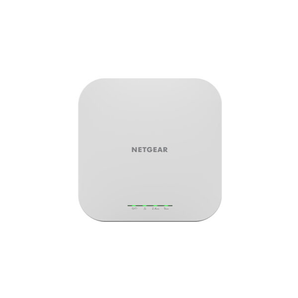 Netgear AX1800 WiFi 6 Access Point WAX610 100AUS 3