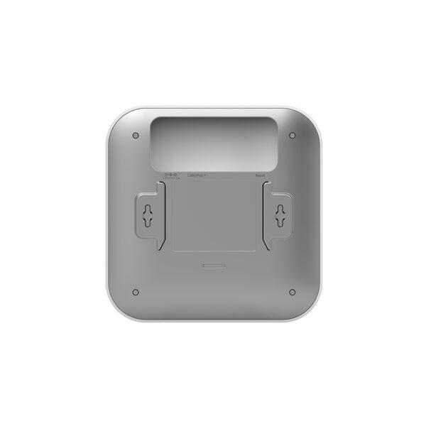 Netgear AX1800 WiFi 6 Access Point WAX610 100AUS 5